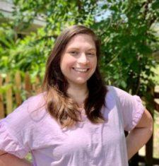 amanda mitchell profile photo
