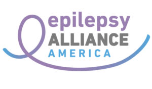 epilepsy alliance america logo