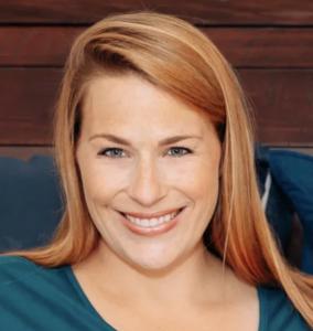 sarah bowman profile photo