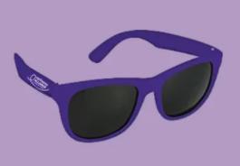 prize option sunglasses