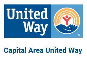 Capital Area United Way